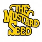 Mustard-Seed-Colour-JPG-300x292